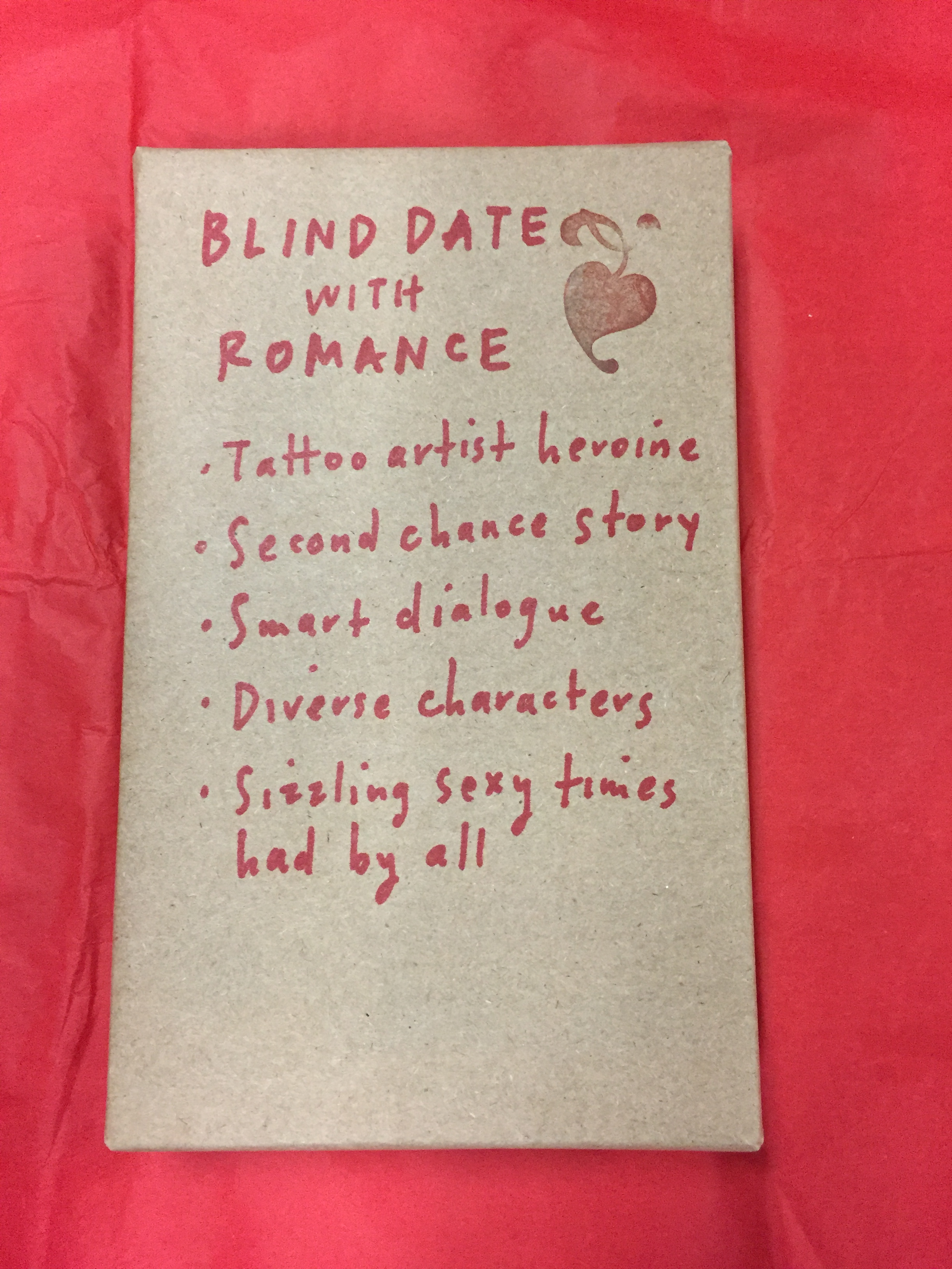 a covered tag in for library of book teens books blinds area with blind ya the photo shorewood date