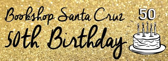 Santa Cruz Boardwalk – Wonderful Family Vacation!