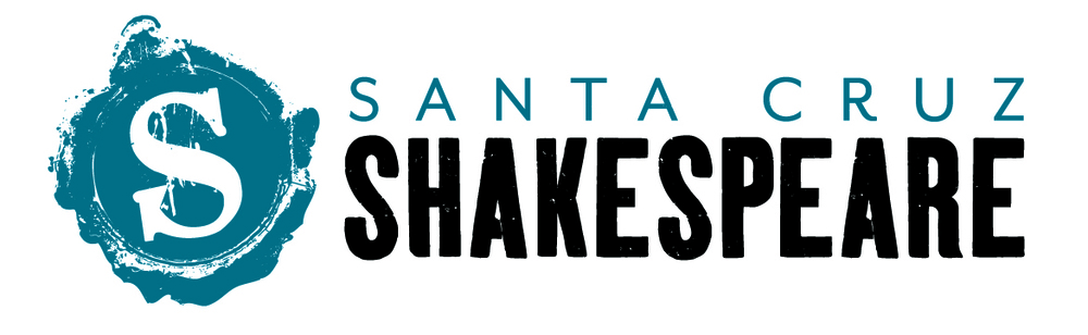 Santa Cruz Shakespeare 2019 Season Preview Bookshop Santa Cruz