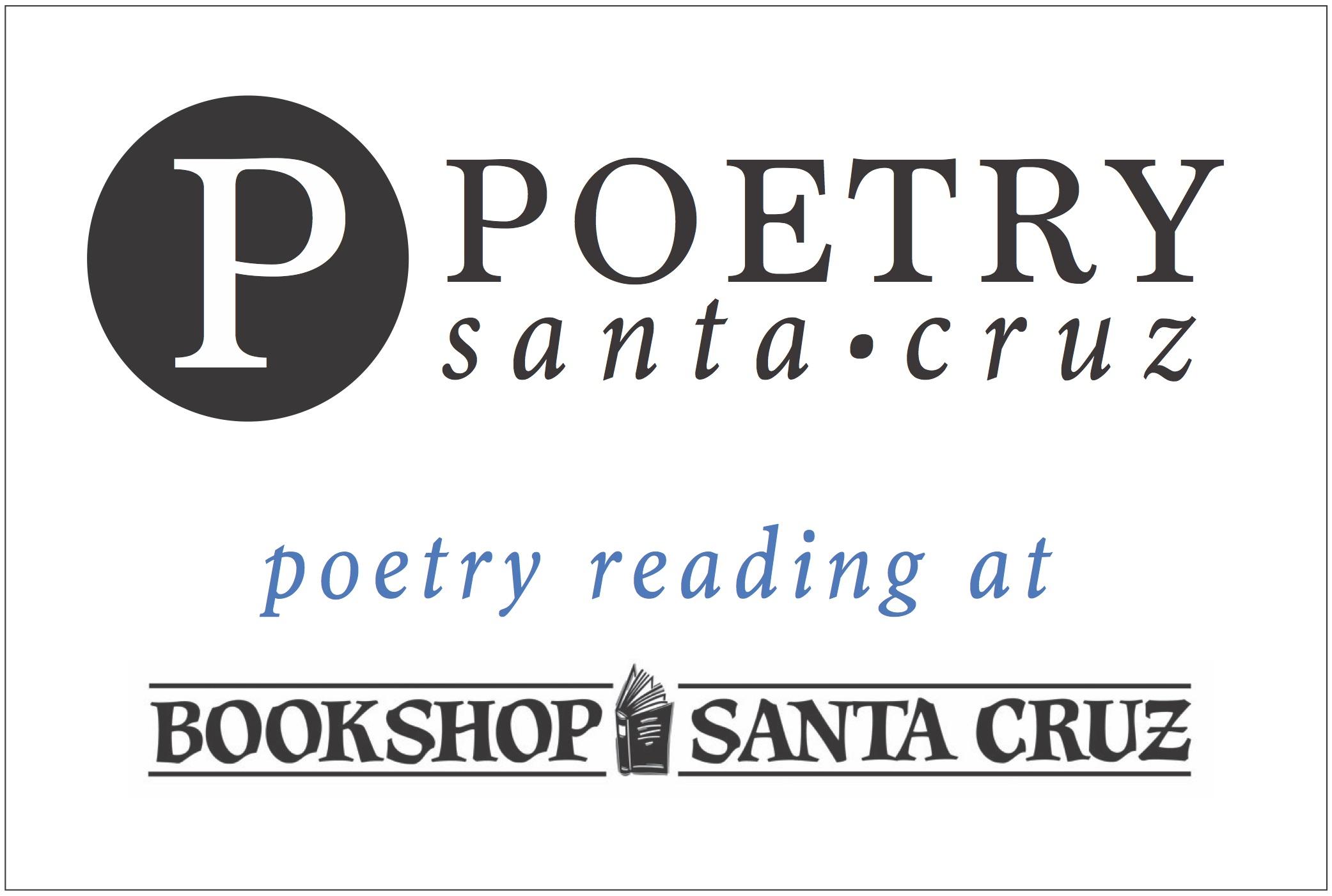 Poetry Santa Cruz
