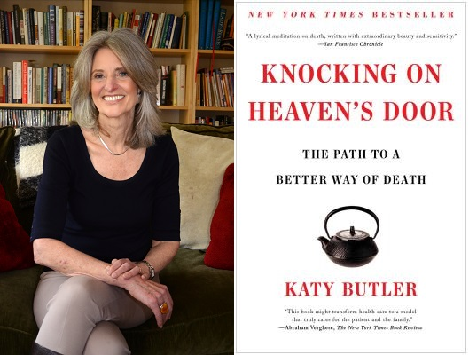 Katy butler knocking on heavens door bookshop santa cruz the number of americans over the age of 85 has doubledfrom 3 million to 6 millionand is now the nations most rapidly growing age group fandeluxe Ebook collections
