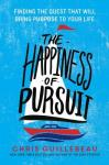 The Happiness of Pursuit--GET IT SIGNED
