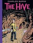 The Hive--GET IT SIGNED!