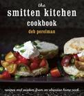 The Smitten Kitchen Cookbook--GET IT SIGNED