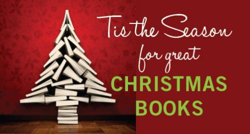 Christmas Books.Christmas Books Bookshop Santa Cruz